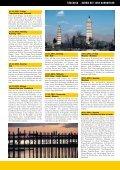 CHINA-BURMA - ACS-Reisen - Seite 2