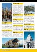 CHINA-BURMA - ACS-Reisen - Seite 3