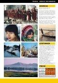 CHINA-BURMA - ACS-Reisen - Seite 4