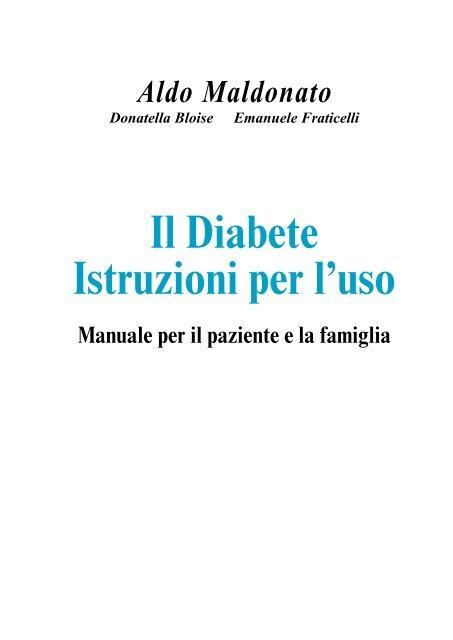 il miglior libro dietetico sul ciclismo con carboidrati