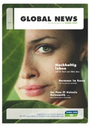 globalnews 03/12 - Global 2000