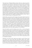 PLANNING MALAYSIA - Malaysian Institute of Planners - Page 7