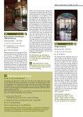 UKKEL / SINT-GILLIS / VORST - Page 4