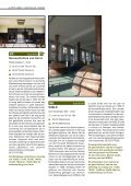 UKKEL / SINT-GILLIS / VORST - Page 7