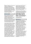Das waren die Abzocker im Jahr 2010 - Gisela Kallenbach - Seite 4