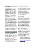 Das waren die Abzocker im Jahr 2010 - Gisela Kallenbach - Seite 5