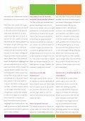 'Respecteer jezelf en wat je doet' - SimplifyLife - Page 2