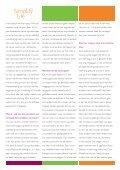 'Respecteer jezelf en wat je doet' - SimplifyLife - Page 3