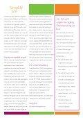 'Respecteer jezelf en wat je doet' - SimplifyLife - Page 4