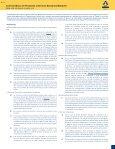 Nuevo Contrato Marco - Actinver - Page 3