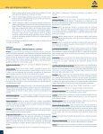 Nuevo Contrato Marco - Actinver - Page 4