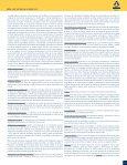 Nuevo Contrato Marco - Actinver - Page 5