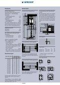 Lamellenstoren von Griesser. Aluflex® - Seite 3