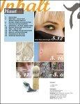 Hautnah - gesundheit.bs.ch - Basel-Stadt - Seite 2