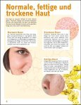 Hautnah - gesundheit.bs.ch - Basel-Stadt - Seite 6
