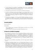 Lizenzstatut 13/14 - Beko Basketball Bundesliga - Seite 4