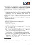 Lizenzstatut 13/14 - Beko Basketball Bundesliga - Seite 6