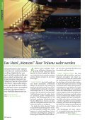 Salzburgerhof als Maßstab der Wellness-Elite - Happy Sauna - Seite 2