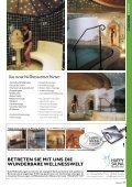 Salzburgerhof als Maßstab der Wellness-Elite - Happy Sauna - Seite 3