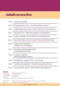 Mitgliederzeitung_05-2012 - Wohnungsgenossenschaft Zwönitz eG - Page 2