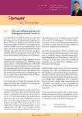 Mitgliederzeitung_05-2012 - Wohnungsgenossenschaft Zwönitz eG - Page 3