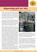 Mitgliederzeitung_05-2012 - Wohnungsgenossenschaft Zwönitz eG - Page 5