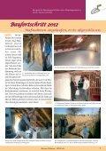 Mitgliederzeitung_05-2012 - Wohnungsgenossenschaft Zwönitz eG - Page 7