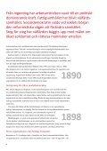 Här - Socialdemokraterna - Page 4