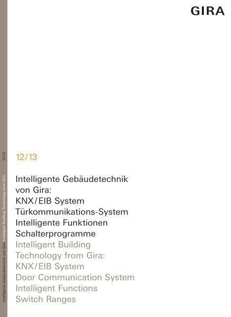 Gira busankoppler 200800 Inserto UP KNX//EIB