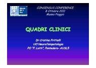 QUADRI CLINICI Dr Cristina Frittelli.pdf