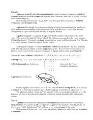 Digraphs and graphs.pdf