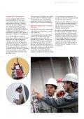 THR9 Ex INTRINSICALLY SAFE TETRA RADIO - Entropia Network - Page 3