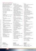 THR9 Ex INTRINSICALLY SAFE TETRA RADIO - Entropia Network - Page 4
