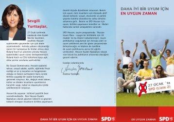 neue inländer_TR.indd - SPD Hessen