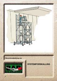 74. 77. Hent Systemforskalling - BAR Bygge & Anlæg