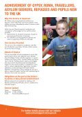 Download Attachment - Schools Support Services Luton - Luton ... - Page 7