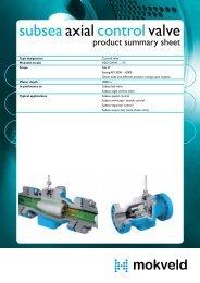 Product sheet English (PDF 151.00 kB)