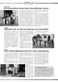 INFO 2007/08 - Futuro Si - Page 3