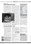INFO 2007/08 - Futuro Si - Page 4