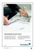 ort.dk sp fsf - Dansk Døve-Idrætsforbund - Page 2