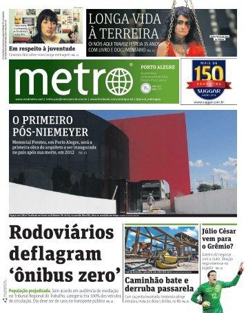 20140129_PortoAlegre