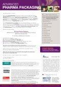 PROFITIEREN - GlobaPack - Seite 2