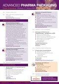 PROFITIEREN - GlobaPack - Seite 4