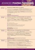 PROFITIEREN - GlobaPack - Seite 5