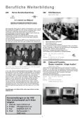 KURSPROGRAMM Frühjahr 2010 - VHS Horn - Page 7