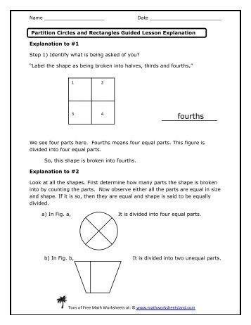 answers to math worksheets land math worksheets land home education resourcesgrade 8 common. Black Bedroom Furniture Sets. Home Design Ideas