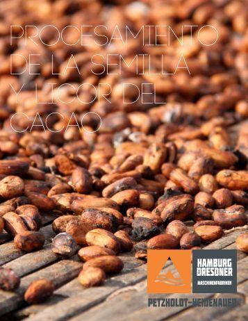 proc cacao.pdf