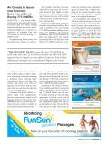 nolitours stays in the stylish pads in punta cana - Travelweek - Page 5