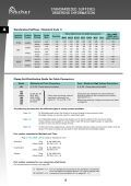 download - LENS - Page 6