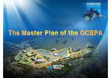 2. Concept and Purpose of the OCBPA